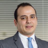 Mohamed Hashish