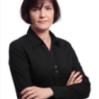 Irina Stoeva