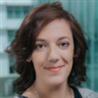 Laura Maia Lucena