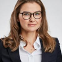 Anna Wyrzykowska