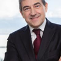 Peter Montegriffo QC