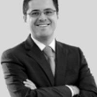 Sebastian Cortez Merlo