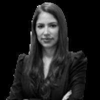 María Elena Sanmartín