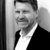Jesper Tiberg
