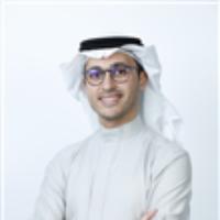Abdulrahman Hammad