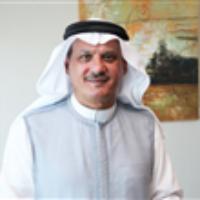 Suhaib Adli Hammad