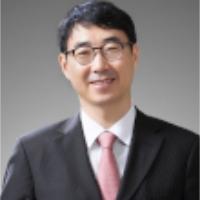 Jeong Seo logo