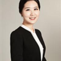 Hyun-ju Ku logo