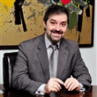 Alejandro Gallotti