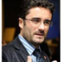 Alessandro Bruni logo