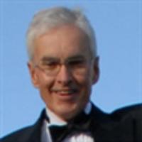 Patrick Lindgren logo