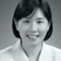 Young Joo Song
