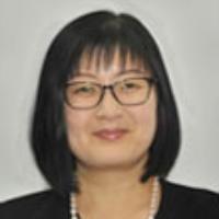 Sui Lin Teoh