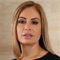 Elaine M Maldonado-Matías
