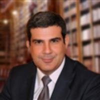 Mikael Ouaniche