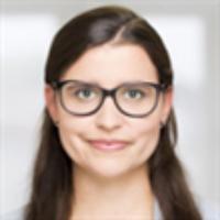 Julia Kotanko
