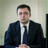 Mikheil Gogeshvili