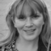 Katrina Vasey