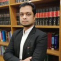 Mohammad Hasan Habib