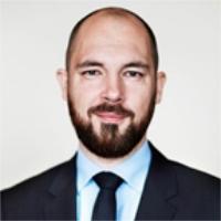 Philippe Hansen