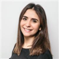 Rebecca El-Hakim