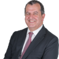 Manuel Protásio