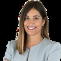 Catarina Coimbra