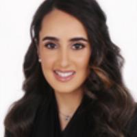 Muneera Al Khalifa logo