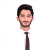 Abdullah Abid