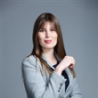Sandra Bartkowska-Michalska