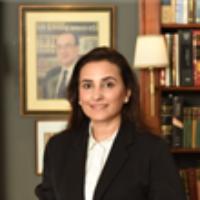Asma Hamid