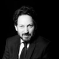 Grégoire Mangeat
