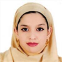 Syeda Faiza Hossain