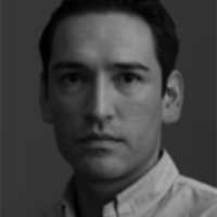 Johan Camilo Alstad-Øhren