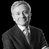 Giuseppe Scassellati-Sforzolini
