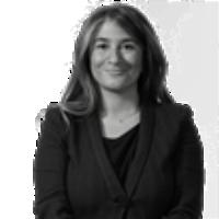 Luciana Bellia