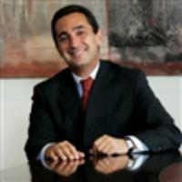 Raffaele Lener