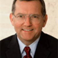 Charles M. Oellermann