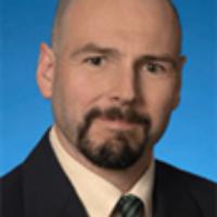 Mark G. Douglas