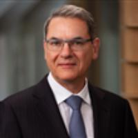 Anthony Muratore