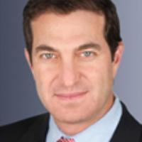 Mark F. Mendelsohn