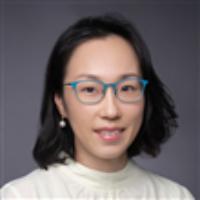 Ellen Yuelei Mao