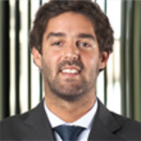 Miguel Lencastre Monteiro