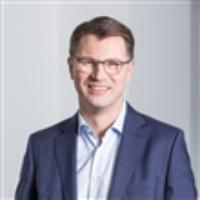 Ulrich Steppler