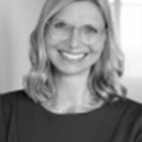 Katharina Sarah Bressler