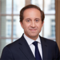 Bertrand Cardi
