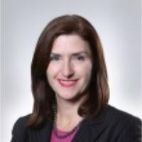Julie E. McLean