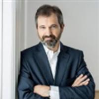 Jakob Widner