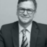David Känzig