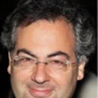 Dimitris E Paraskevas